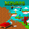 Bed Wars.png