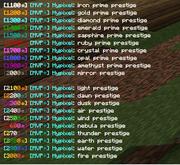 Bedwars prestiges.png