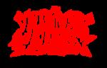 Logo ikebukuro color.png