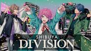 Members Shibuya