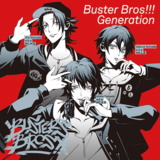 Buster Bros!!! Generation.png