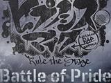 Battle of Pride