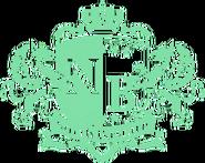 NorthBastard