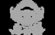 Logo shinjuku color