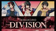 Members Ikebukuro