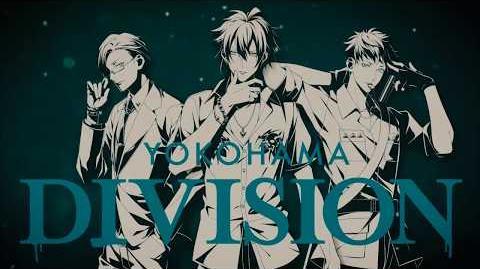 ヒプノシスマイク「BAYSIDE_M.T.C」_ヨコハマ・ディビジョン_MAD_TRIGGER_CREW_Trailer
