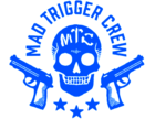 Logo yokohama color.png