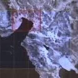 Great California quake of 2022