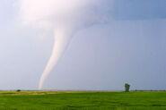 Stanton NE Tornado 06-03-09