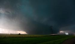 5-31-2013 El Reno tornado.png