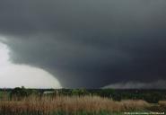 F5 Moore 1999 Tornado