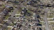Tornado Damage - 83