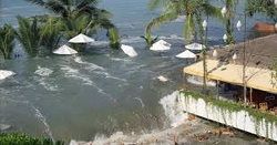 Tsunami 49.png