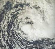 Tropical Cyclone (2)