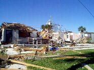 Tornado Damage 47