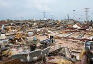 Tornado Damage - 129