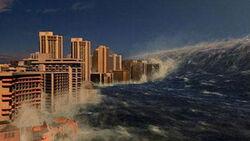 10.5 - Tsunami - Newer Version.jpg