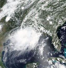 Louisiana Flood System 2016-08-12.JPG