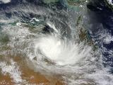 2020-21 Australian region cyclone season (Doug)