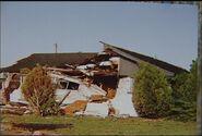 Tornado Damage - 127