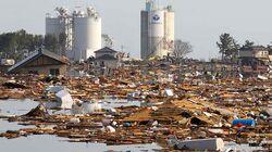 Tsunami-japan 2 20140401 2030191157.jpg