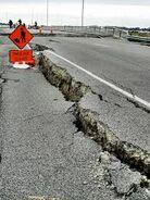 Earthquake3