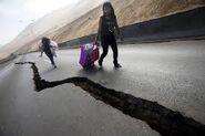 Earthquake4