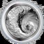 Category 1 Hurricane