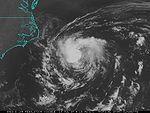 Tropical Storm Claudette (1997).jpg