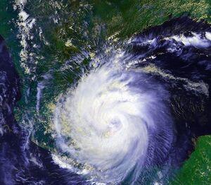 Hurricane Diana 07 aug 1990 2011Z.jpg