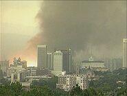 270px-1999 Salt Lake City tornado