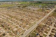 1024px-FEMA Aerial view of May 20, 2013 Moore, Oklahoma tornado damage