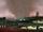 2020 Chicago, Illinois Tornado