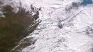 November 17, 2013 tornado outbreak 1920Z