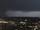 2019-2020 Tornado