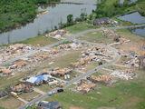 2021 Piedmont, Oklahoma tornado