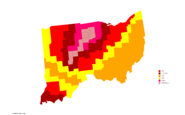 Ohio-Indiana(REPORT 2)