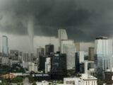 2019 St. Louis Tornado