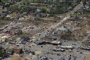 April-27-2011-tornado-tuscaloosa-alabama-aerial-ap-1619537812