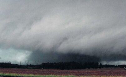 North-alabama-ef5-tornadojpg-dc63cb94c0a3200c