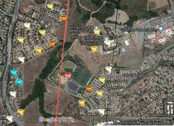 Vista CA tornado path - Vista Sports Park.png