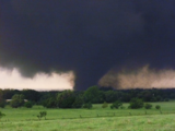 Tornado outbreak of May 19, 2022