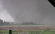 2013-moore-tornado