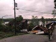 Tornado Damage 3