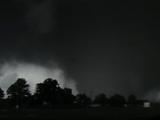 2020 Cherry Hill, NJ Tornado