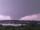 2018 Spencer, South Dakota Tornado