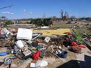220px-Lawrence County, AL tornado damage