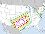 May 20, 2019 tornado outbreak (Joe)