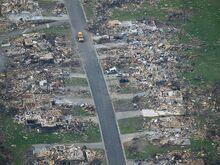 1200px-Joplin 2011 tornado damage.jpg