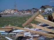 200px-May 1 2008 Damage from Suffolk Tornado